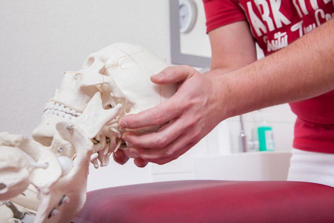 03-osteopathie-heilpraktiker-charitos