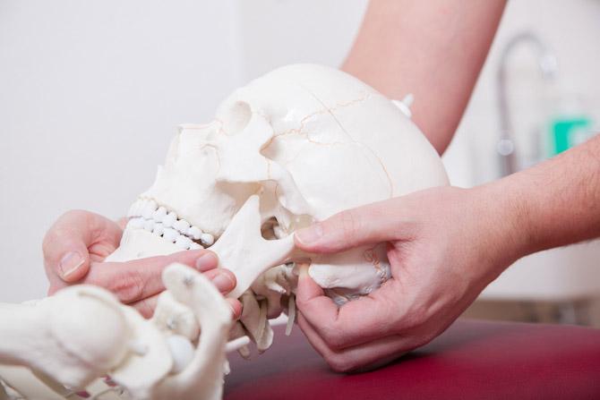 04-osteopathie-heilpraktiker-charitos